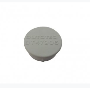 TAMPAO 1 ADP ABS DT-48099.00